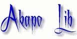 Библиотека AKAPO